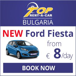Rent a car - book now